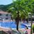 Blue Lagoon Hotel , Olu Deniz, Dalaman, Turkey - Image 5