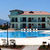 Dorian Hotel , Olu Deniz, Dalaman, Turkey - Image 10