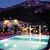 Majestic Hotel , Olu Deniz, Dalaman, Turkey - Image 3