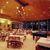 Majestic Hotel , Olu Deniz, Dalaman, Turkey - Image 4
