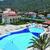 Hotel Montebello Beach , Olu Deniz, Dalaman, Turkey - Image 1