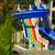 Hotel Montebello Beach , Olu Deniz, Dalaman, Turkey - Image 4