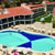 Hotel Montebello Beach , Olu Deniz, Dalaman, Turkey - Image 5