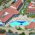 Hotel Montebello Beach , Olu Deniz, Dalaman, Turkey - Image 6