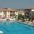 Litera Fethiye Relax Hotel , Ovacik, Dalaman, Turkey - Image 1