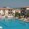 Litera Fethiye Relax Hotel in Ovacik, Dalaman, Turkey