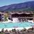 Litera Fethiye Relax Hotel , Ovacik, Dalaman, Turkey - Image 3
