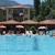 Litera Fethiye Relax Hotel , Ovacik, Dalaman, Turkey - Image 4