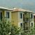 Litera Fethiye Relax Hotel , Ovacik, Dalaman, Turkey - Image 5