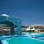 Hilton Dalaman Resort & Spa , Sarigerme, Dalaman, Turkey - Image 7