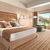 Hilton Dalaman Resort & Spa , Sarigerme, Dalaman, Turkey - Image 8