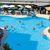 Apartments Sun City , Side, Antalya, Turkey - Image 12