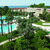 Barut Hotels, Hemera Resort & Spa , Side, Antalya, Turkey - Image 1