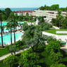 Barut Hotels, Hemera Resort & Spa in Side, Antalya, Turkey