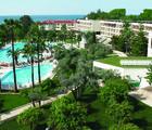 Barut Hotels, Hemera Resort & Spa