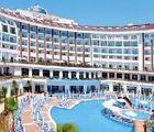 Hotel Side Prenses