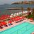 Yelken Hotel & Spa , Turgutreis, Aegean Coast, Turkey - Image 1