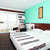 Yelken Hotel & Spa , Turgutreis, Aegean Coast, Turkey - Image 2