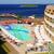 Yelken Hotel & Spa , Turgutreis, Aegean Coast, Turkey - Image 3