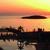 Yelken Hotel & Spa , Turgutreis, Aegean Coast, Turkey - Image 4