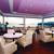 Yelken Hotel & Spa , Turgutreis, Aegean Coast, Turkey - Image 5