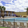 Celebration Suites in Kissimmee, Florida, USA