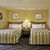 Celebration Suites , Kissimmee, Florida, USA - Image 3